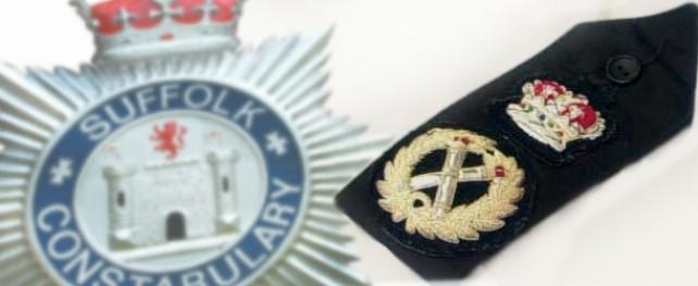 Chief recruitment image1