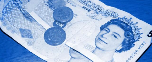 Money642 x 2501