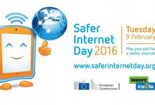 PCC supports Safer internet Day