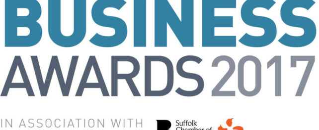 EADT business awards