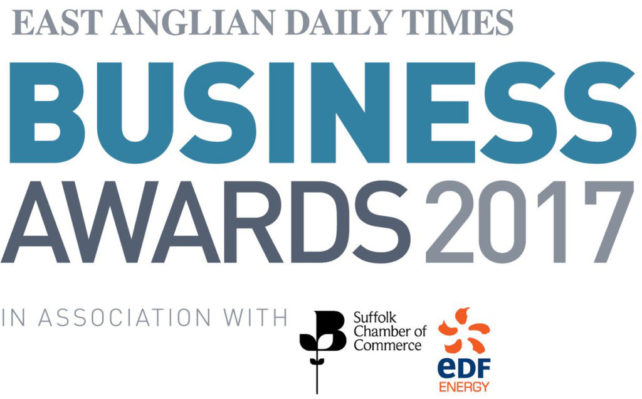 PCC supports EADT Business Awards